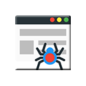 Search Engine Spider Simulator