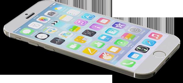 Mobile App Development Servic e