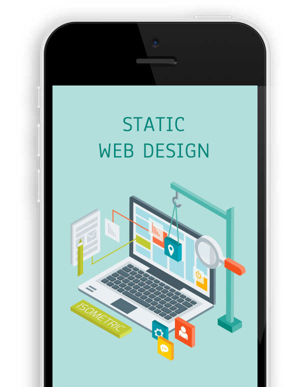 static-web-design-1