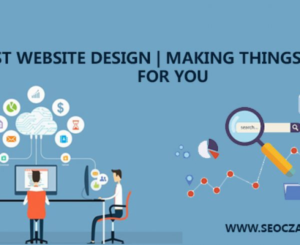 Best-Website-Design-_-Making-Things-Happen-For-You