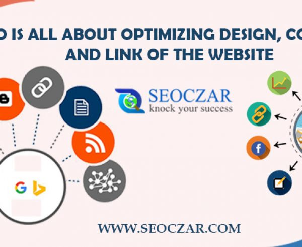 SEO-is-all-about-optimizing-Design,-Content-and-Link-of-the-website