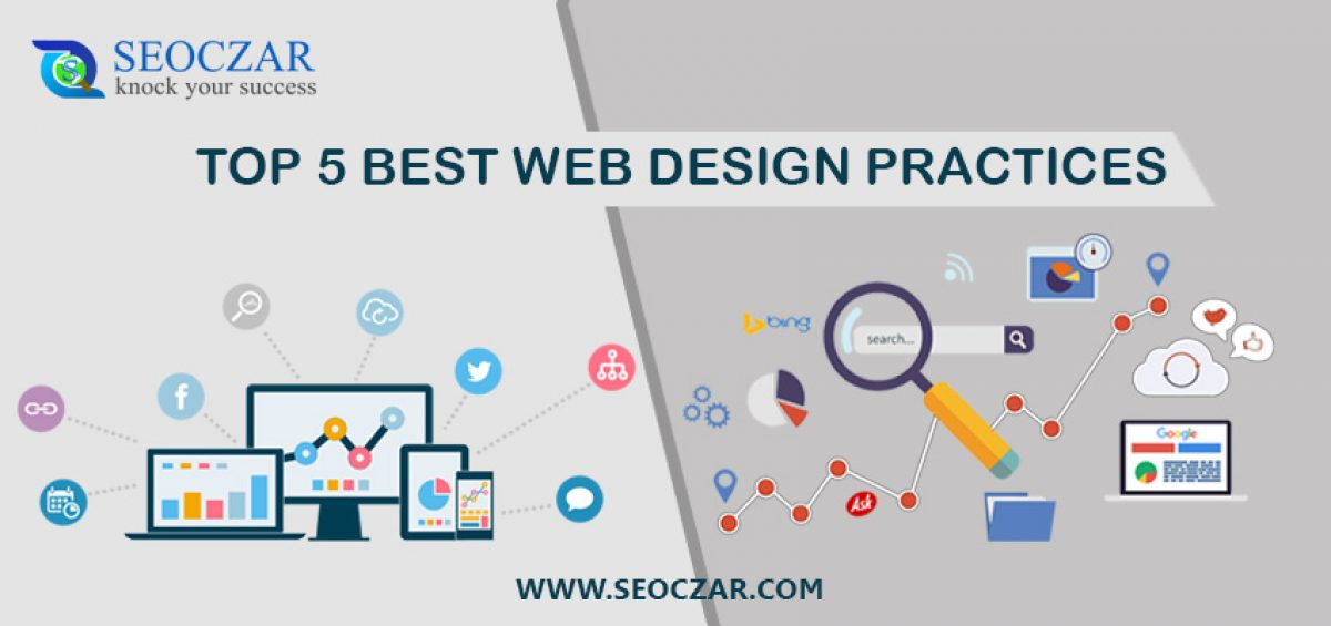 Top-5-Best-Web-Design-Practices