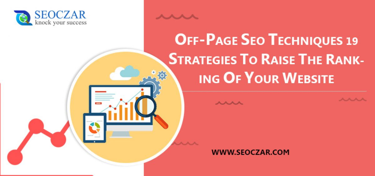 19-Off-Page-SEO-Techniques-Strategies-to-Raise-the-Ranking-of-Your-Website