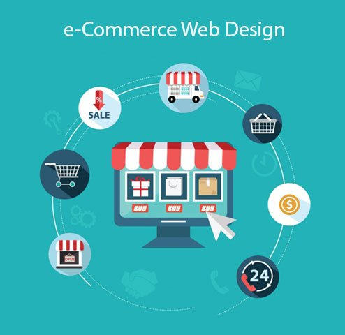 ecommerce-website-design1