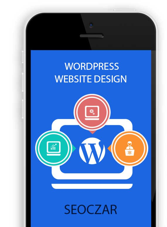 wordpress-web-design1
