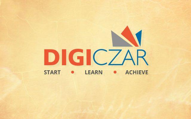 Digiczar