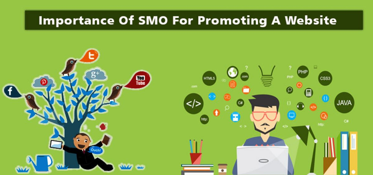 Importance-Of-SMO-For-Promoting-A-Website