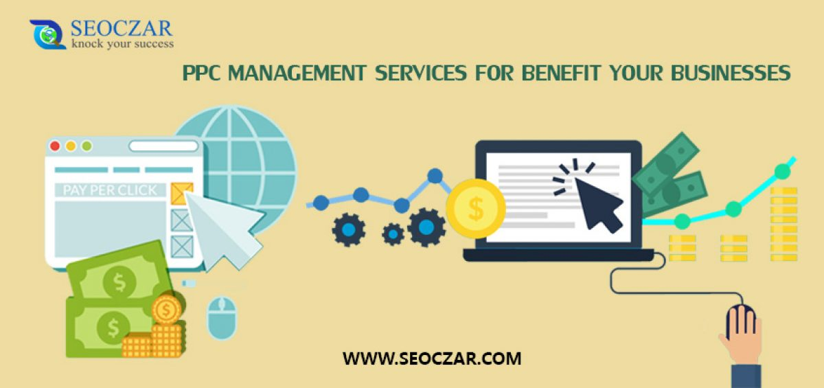 PPC-Management-Services-for-Benefit-Your-Businesses
