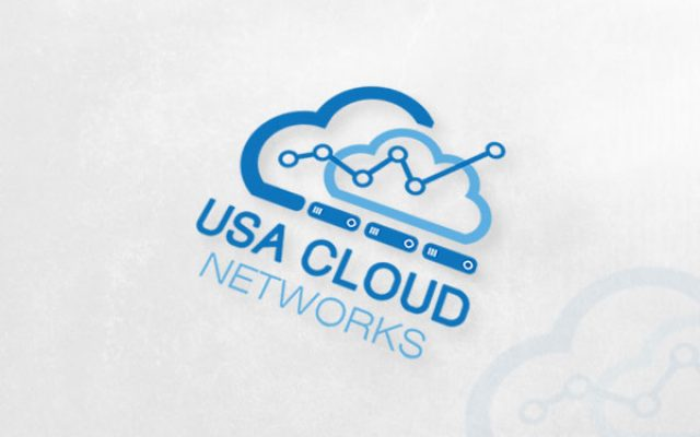 Usa Cloud Networks