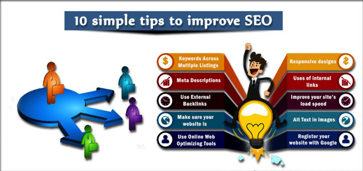 simple-tips-to-improve-SEO