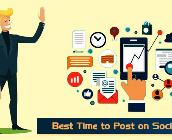 Best-Time-to-Post-on-Social-Media