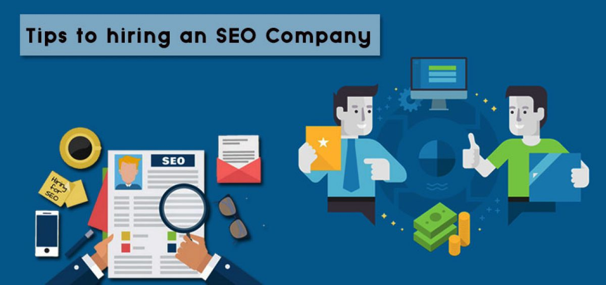 Tips-to-hiring-an-SEO-Company