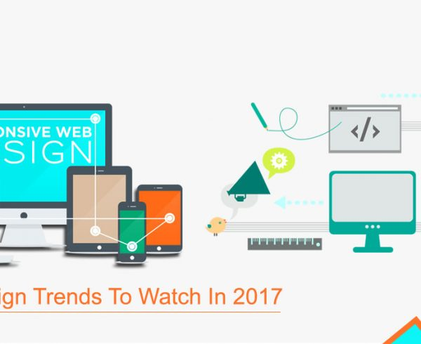 Top-Web-Design-Trends-To-Watch-In-2017