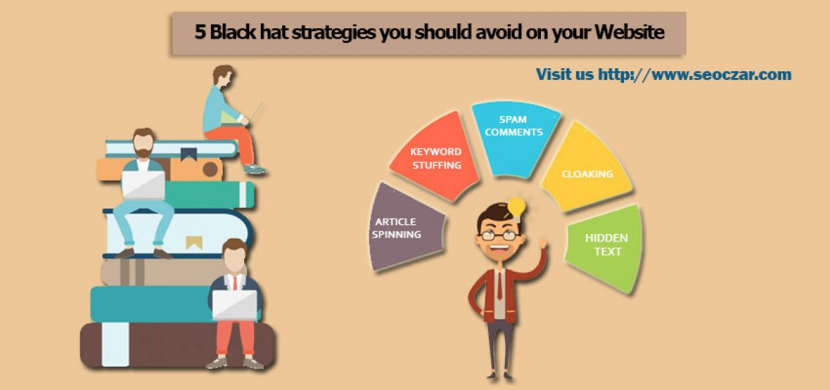 Black-hat-strategies-you-should-avoid-on-your-Website