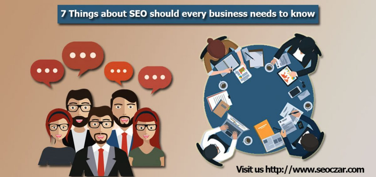 7-Things-about-SEO-should-every-business-needs-to-know-2