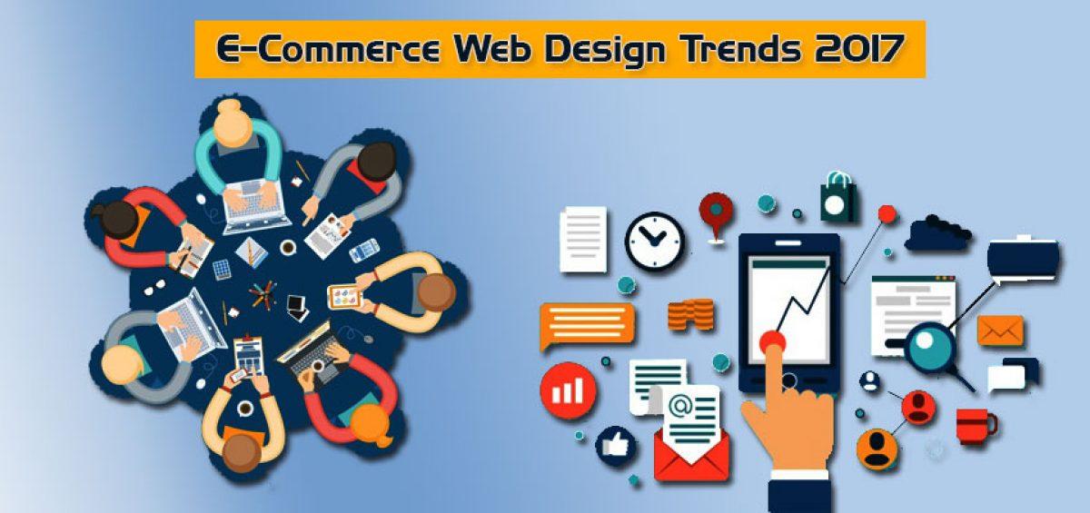 E-Commerce-Web-Design-Trends-2017