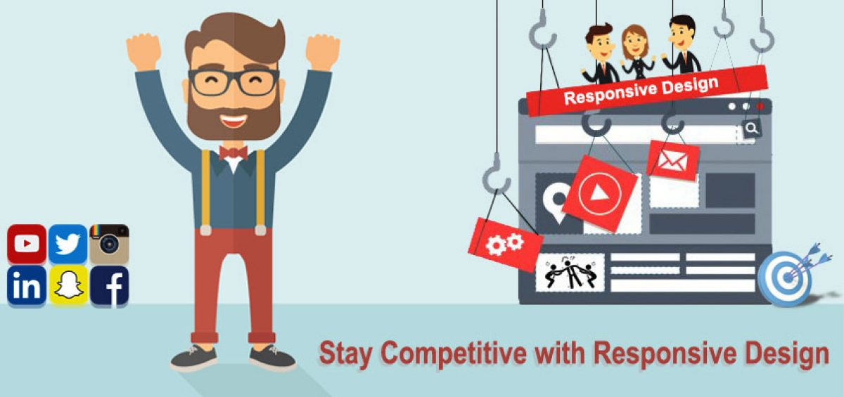 Stay-Competitive-with-Responsive-Design