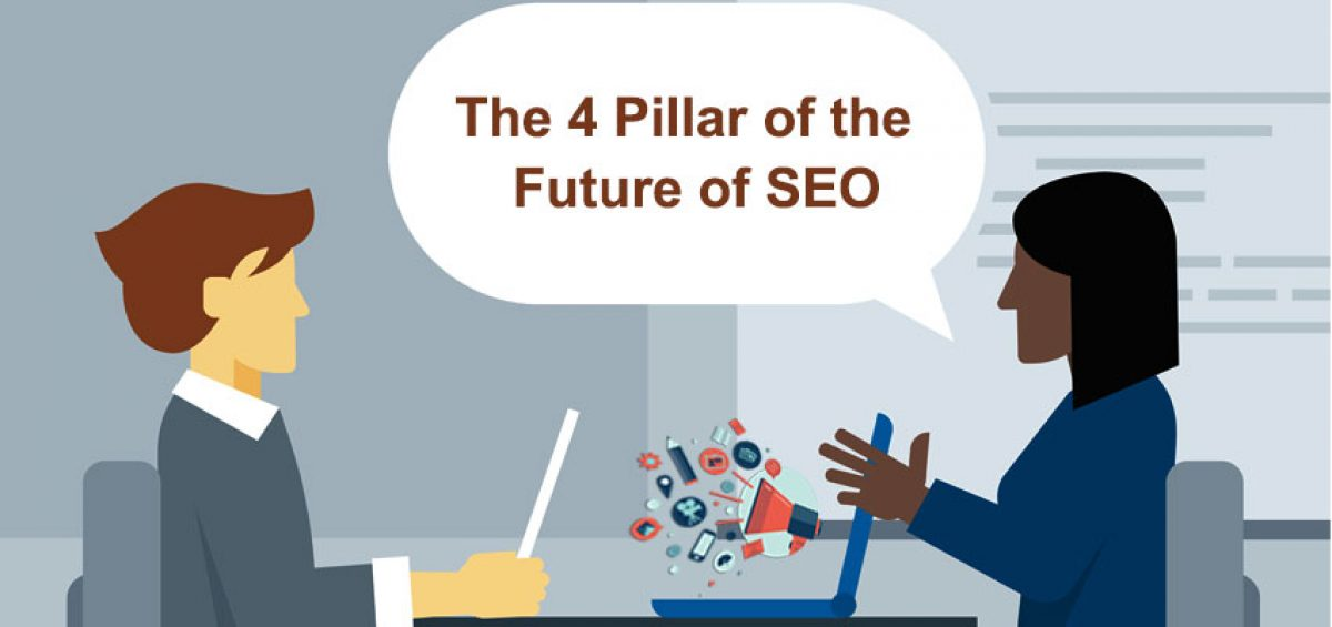 Pillars-of-the-Future-of-SEO