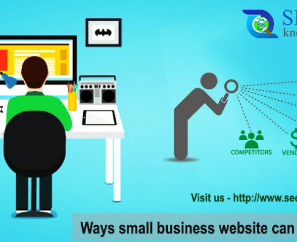 Ways-small-business-website-can-drive-more-sale