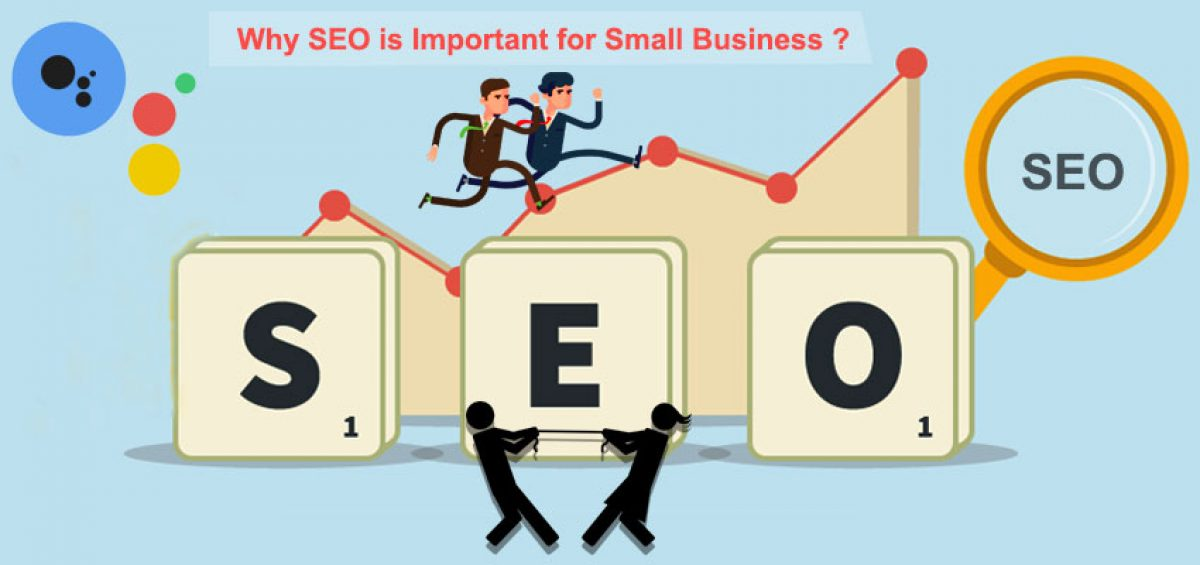 Why-SEO-is-Important-for-Small-Business