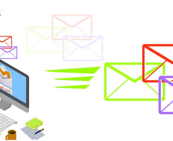 How-to-send-an-email-to-a-busy-person-that-not-ignore (1)