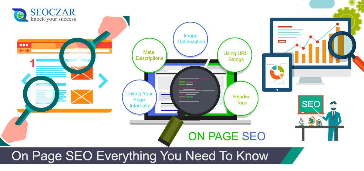 On Page SEO Everything You Need To Know (1)