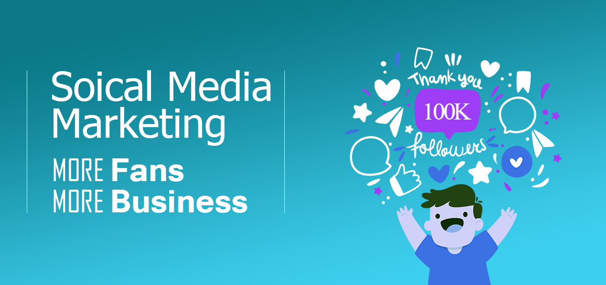 grow-your-business-with-Social-Media-Marketing