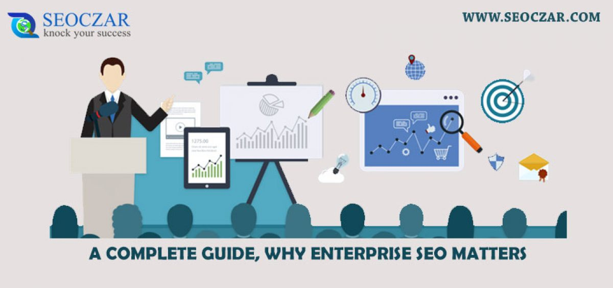 A-Complete-Guide,-Why-Enterprise-SEO-Matters