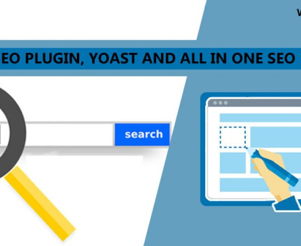 Two-Best-SEO-Plugin,-Yoast-and-All-in-One-SEO-Pack
