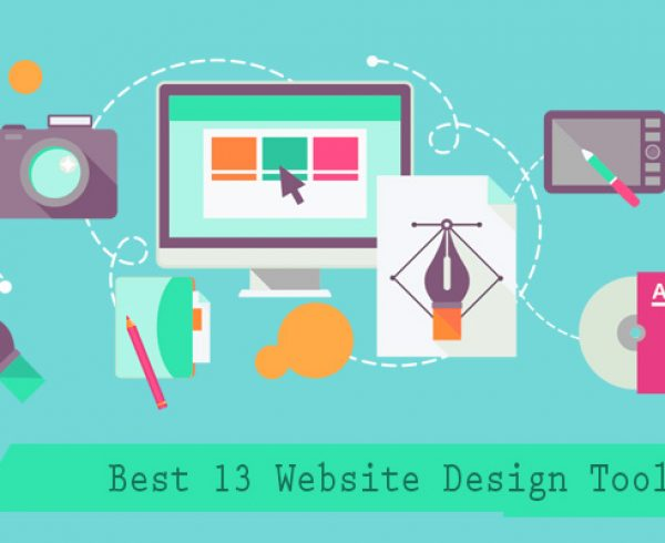 best-designing-tool-2017