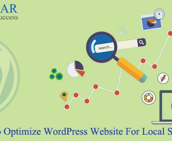 How-to-Optimize-WordPress-Website-For-Local-SEO