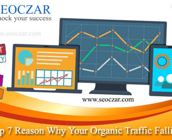 Top-7-Reason-Why-Your-Organic-Traffic-Falling