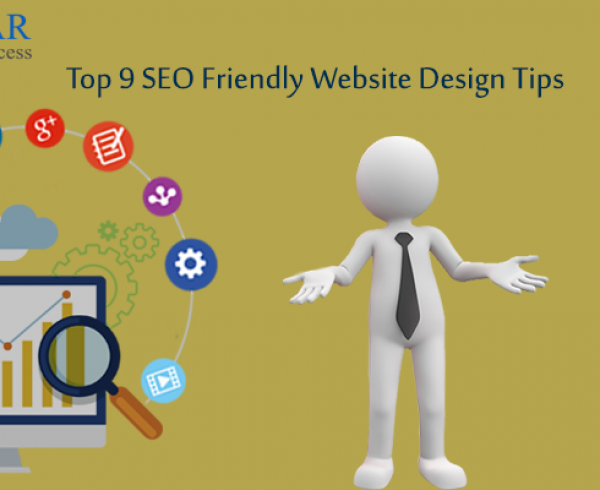 Top-9-SEO-Friendly-Website-Design-Tips