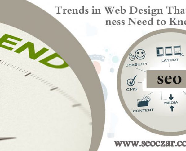 Trends-in-Web-Design-That-Small-Business-Need-to-Know