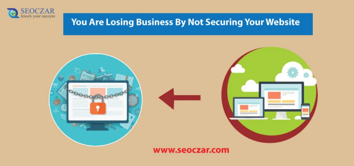 You-Are-Losing-Business-By-Not-Securing-Your-Website