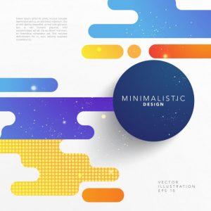 minimalistic designs