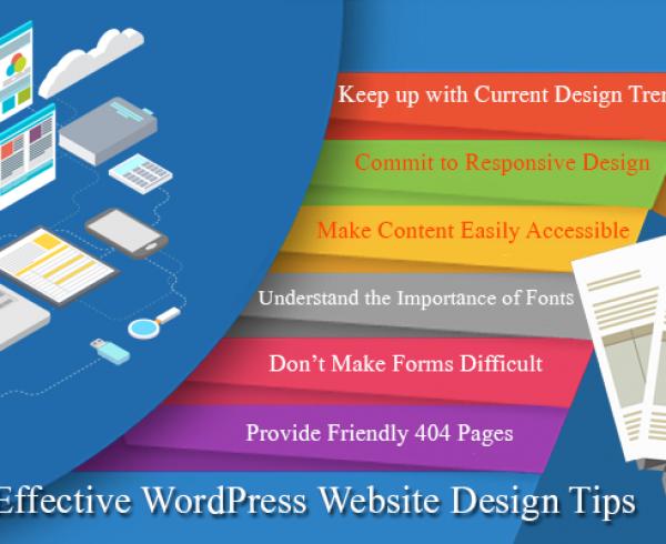 Most-Effective-WordPress-Website-Design-Tips
