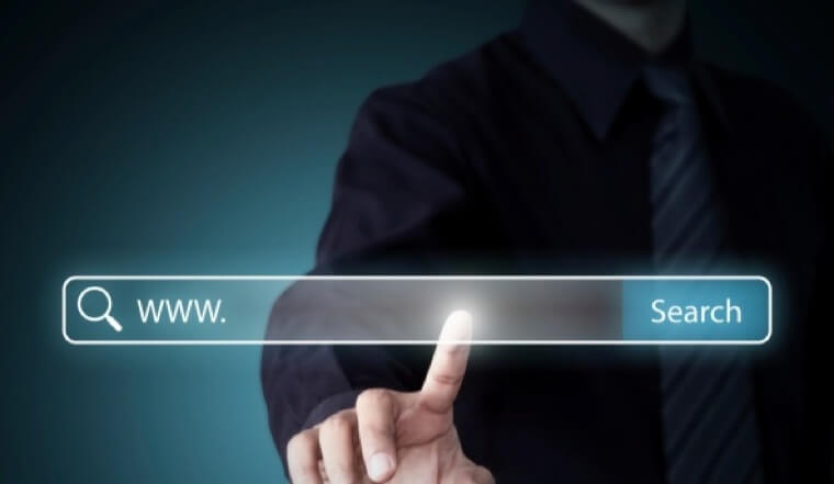 Domain Google ranking factor