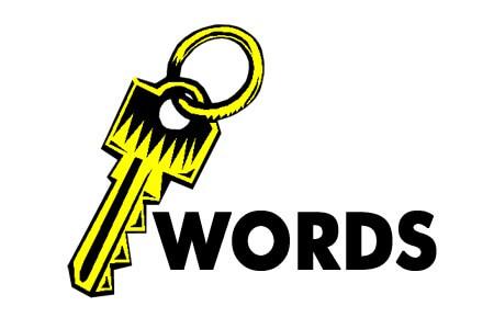 Keyword-Google ranking Factor